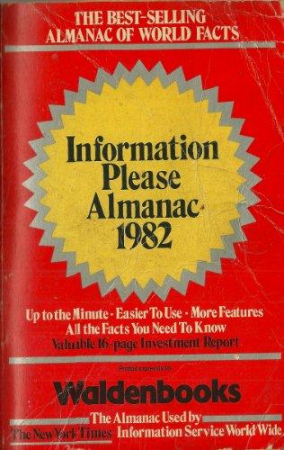information-please-almanac-1982