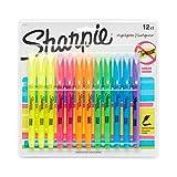 Sharpie 27145 Marker