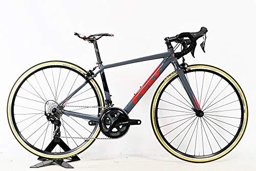 FELT(フェルト) FR30(-) ロードバイク 2020年 47サイズ