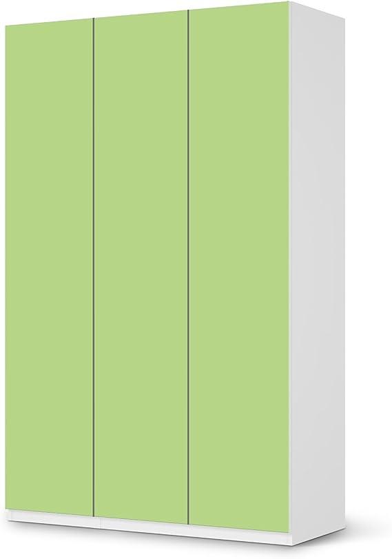 Imagen para Ikea Pax Armario 236 cm altura – 1, 2, 3, 4 puertas y puerta corredera | decorativo Muebles de pantalla Muebles de pantalla | habitaciones verschönern Wohnung accesoire, distintos colores: Amazon.es: Hogar