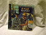 img - for Manet (World's Greatest Artists Series) book / textbook / text book
