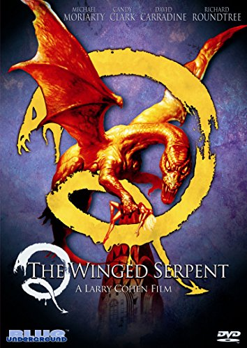 (Q: The Winged Serpent)