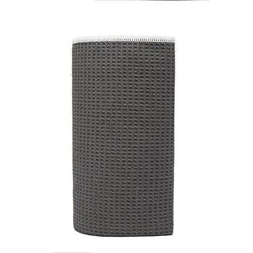 Shandali Hot Yoga Towel Stickyfiber Yoga Towel