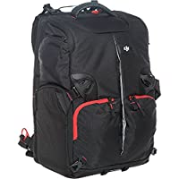DJI BC.QT.000002 Phantom Expandable Backpack, Black