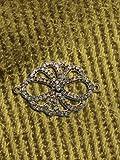 92.5 sterling Silver Handmade designer Finding, Handmade wholesale Finding jewelry