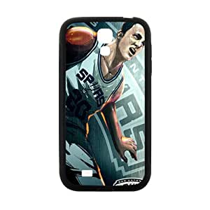 SPYRS Hot Seller Stylish Hard Case For Samsung Galaxy S4