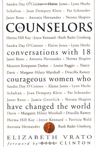 The World of the Counselor: An Introduction to the Counseling Profession books pdf file