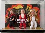 Barbie Charlie's Angels Kelly Gift Set