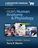 Laboratory Manual for Holes Human Anatomy & Physiology Cat Version