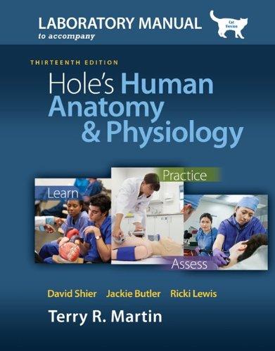 Download laboratory manual for holes human anatomy physiology cat download laboratory manual for holes human anatomy physiology cat version book pdf audio idkp3rmpi fandeluxe Choice Image