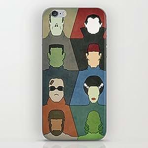 The Popular Popular iphone 6 4.7 case for its unique design