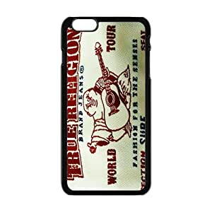 True Religion Cell Phone Case for Iphone 6 Plus