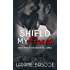 Shield My Heart (Heaven Hill Book 9)