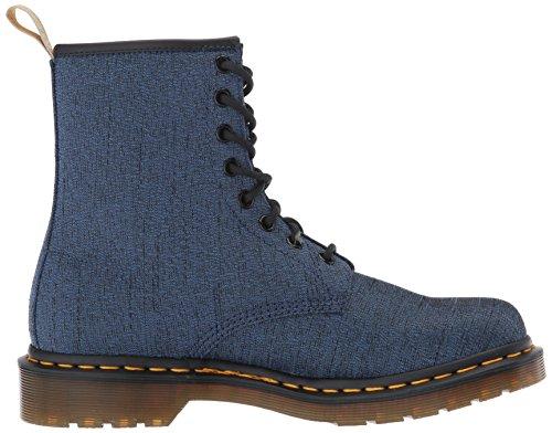 Dr Indigo Indigo Women's Boot Fashion Martens Vegan Castel TrTpw