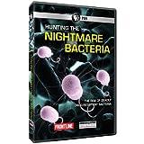 Buy Frontline: Hunting the Nightmare Bacteria