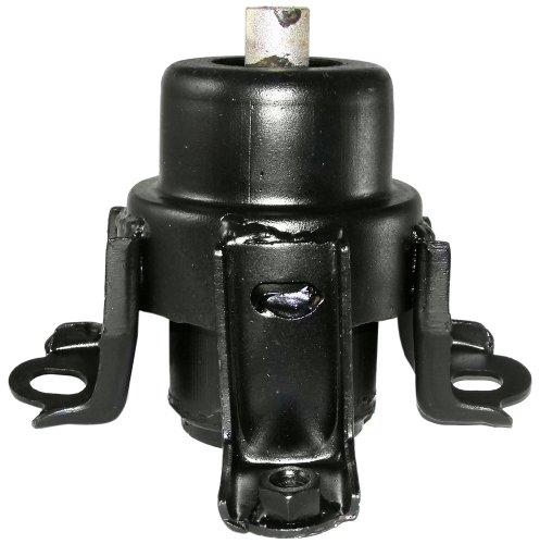 DEA A7261 Front Engine Mount