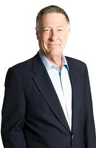 Dr. John Tolson