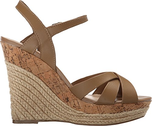 Charles by Charles David - Astro mujer Nude Leather