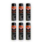 Detail King Instant Spray Magic- 6 Pack