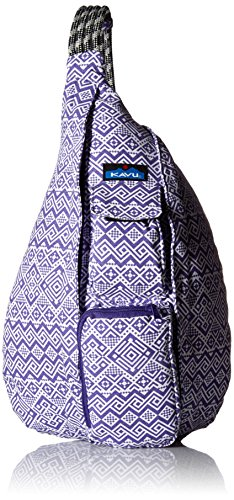kavu-rope-bag-purple-quilt-one-size
