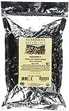 Organic Senna Leaf Powder