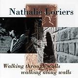 Walking Through Walls Walking Alon