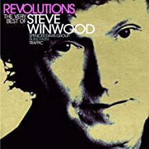 Revolutions:the Very Best of