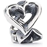Trollbeads - 11188, Bead in argento 925, donna