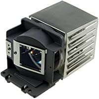 SP-LAMP-069 Projector Lamp for INFOCUS IN112 / IN114 / IN116
