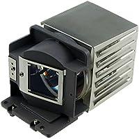 SP-LAMP-069 Projector Lamp for INFOCUS IN112 / IN114 / IN116