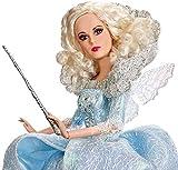 Disney Princess Cinderella Film Collection Fairy
