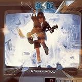 Blow Up Your Video (Vinyl)
