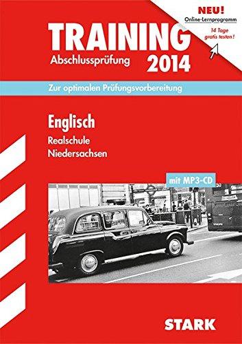 training-abschlussprfung-realschule-niedersachsen-englisch-2014-mit-der-aktuellen-prfung-mp3-cd