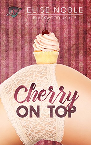 the cherry on top - 2