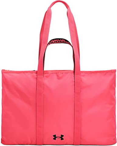 New Green Under Armour UA Women/'s Favourite Tote Bag