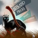 Bits and Pieces: Cat Daddies Mysteries, Book 1 Audiobook by Wren Cavanagh Narrated by Chandler Gray