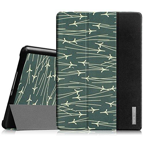 Fintie Samsung Galaxy 10 5 Inch Smart