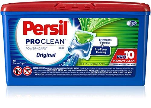persil-proclean-power-caps-original-scent-laundry-detergent-40-loads