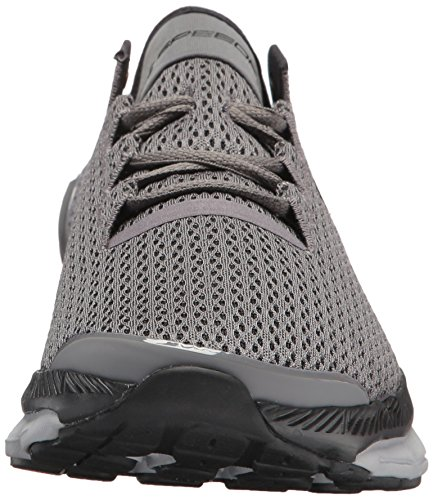 SS18 Speedform Intake Armour Mehrfarbig Correr Zapatillas para Under 001 Grey 2 01S5wq
