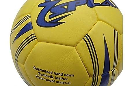 Balle Splay Venom Futsal