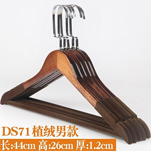 clothes hanger lifter - 5