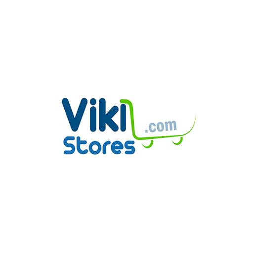 viki-store