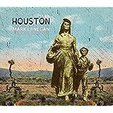 Houston: Publishing Demos 2002 [Vinyl LP]