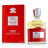 Viking Eau de Parfum Spray for Men by Creed
