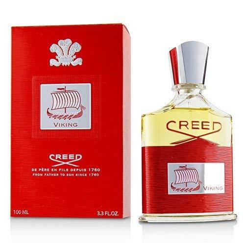 Viking Eau de Parfum Spray for Men by Creed