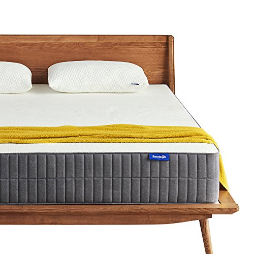 Best mattress under 500 for sleeping cool