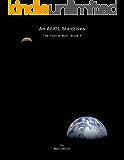 An AWOL Stardrives: Fleet of Man