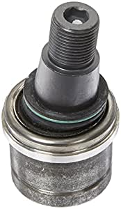 Gene Messer Ford >> Amazon.com: Genuine Ford BC3Z-3050-B Ball Joint Assembly ...