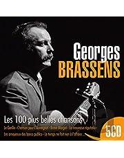 100 Plus Belles Chansons