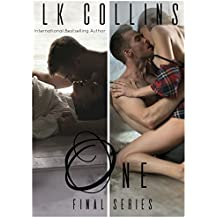One Final Series: Boxed Set